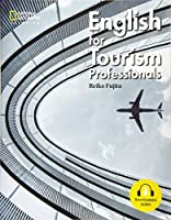 English for Tourism Professionals:Studen