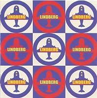 LINDBERG リンドバーグ ベスト BHST-107