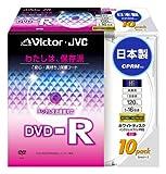 VD-R120DH10の画像