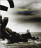 Eduardo Chillida: Open-Air Sculptures