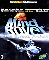MindRover: The Europa Project (輸入版)