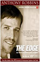 Edge: The Power to Change Your Life Now (3pc) [DVD] [Import]