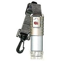 ソト(SOTO) G'z G-アッシュトレイホタル STG-310 STG-310