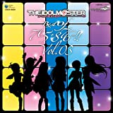 [B003C1V2YC: THE IDOLM@STER BEST OF 765+876=!! VOL.03]