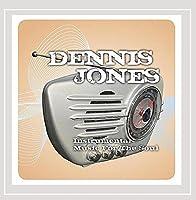 Dennis Jones (Instrumental Music for the Soul)
