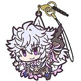 Fate/Grand Order キャスター : マーリン つままれストラップ