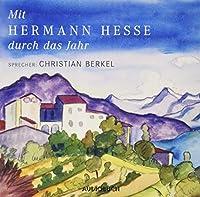 Mit Hermann Hesse durch das Jahr - Sonderausgabe