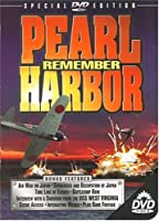 Remembering Pearl Harbor [DVD] [Import]