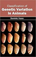Classification of Genetic Variation in Animals