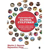Understanding Global Cultures: Metaphorical Journeys Through 34 Nations, Clusters of Nations, Continents, and Diversity 6ed
