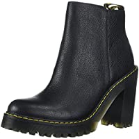 DR MARTENS Women's Magdalena Fashion Boot