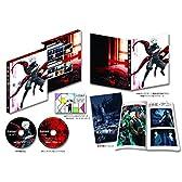 東京喰種トーキョーグール√A 【Blu-ray】 Vol.1 「イベント優先販売申込券・特製CD同梱」
