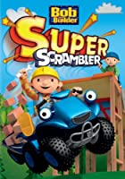 Super Scrambler [DVD] [Import]