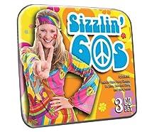 Sizzlin 60s