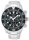 セイコー 逆輸入モデル SEIKO キネティックGMT 100m防水 SUN015P1 [海外輸入品] メンズ 腕時計 時計