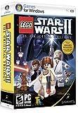 Lego Star Wars Original Trilogy (輸入版)