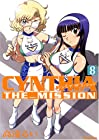 CYNTHIA THE MISSION 第8巻