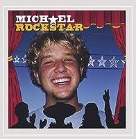 Michael Rockstar
