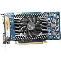 GeForce 9600GSO TC 512MB ddr3