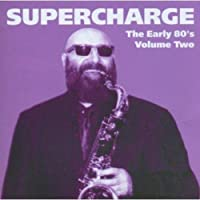 Early Years 2 by SUPERCHARGE