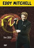 Nouvel Aventures: Live 2000 [DVD] [Import]
