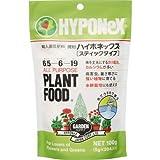 微粉ハイポネックス スティックタイプ 5g×20本 DIY・ガーデン ガーデニング 肥料・活力剤 [並行輸入品]