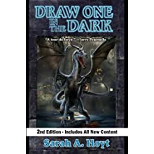 Draw One in the Dark, Second Edition (Shifter Series Book 1)