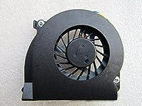 hk-part交換用ファンfor HP EliteBook 25602560p 25702570pシリーズCPU冷却ファン651378–001クーラー4ピン4線