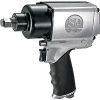 SP インパクトレンチ12.7mm角 SP-1140EX