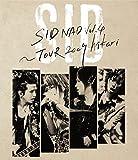 SIDNAD Vol.4~TOUR 2009 hikari[Blu-ray/ブルーレイ]