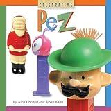 Pez: Celebrating (Collectibles) 画像