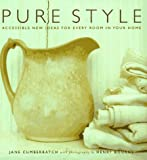 Pure Style 画像
