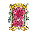 a Tribute to sublime (初回生産限定盤)