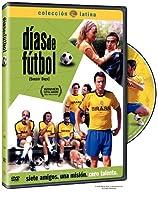 Dias de Futbol