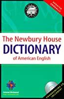 Dic Newbury House of American English