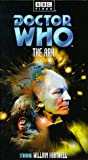Doctor Who: Ark [VHS] [Import]