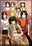 蒼穹のファフナー DVD-BOX【初回限定生産版】