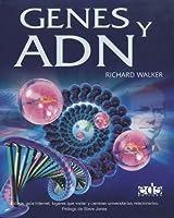 Genes Y ADN / Genes and DNA