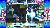 「アルカナハート3 LOVE MAX!!!!!」の関連画像