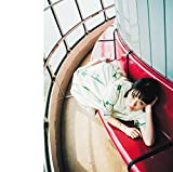 泣きたいくらい (初回限定盤B[CD+DVD])