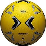 ゴラッソ ソフトサッカーボール SS2XGY