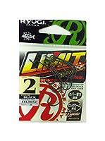 RYUGI(リューギ) HLI052 リミット 2