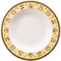 Wedgwood - India, Pasta Plate 28cm