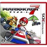 マリオカート7 - 3DS