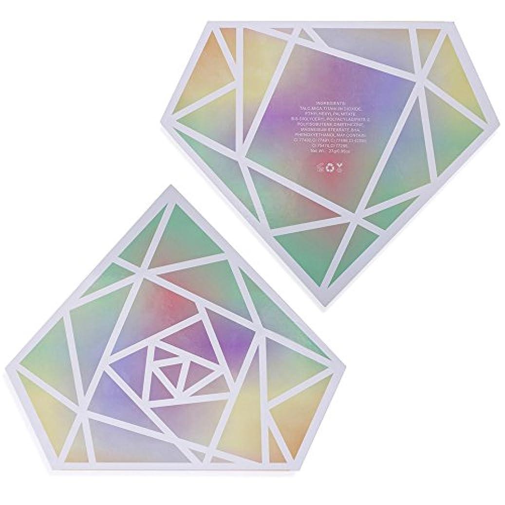 ユダヤ人展示会機構Akane アイシャドウパレット ダイヤモンド 綺麗 スパンコール 真珠光沢 魅力的 ファッション 暖かい色 マット つや消し アースカラー 防水 チャーム 人気 長持ち おしゃれ 持ち便利 Eye Shadow (18色)