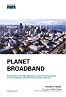 Planet Broadband (Network Business)