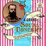 Grand Sousa Concert