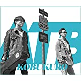 ALL TIME BEST 1998-2018(通常盤)<4CD>(特典なし)
