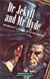 Dr Jekyll and Mr Hyde (Heinemann ELT guided readers: elementary level)