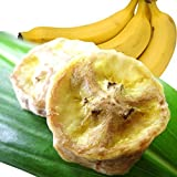 有機 ドライ バナナ180g×2袋(スリランカ産) M (180g×2袋)